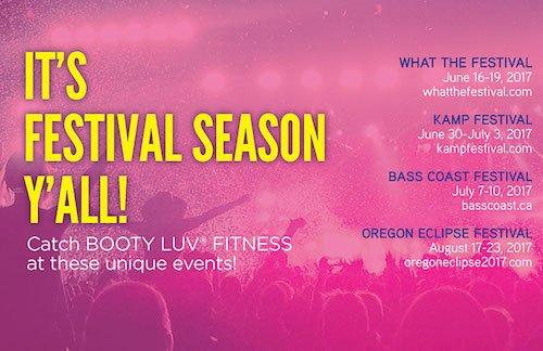 BLF_2017-Festival-Event-Image-1