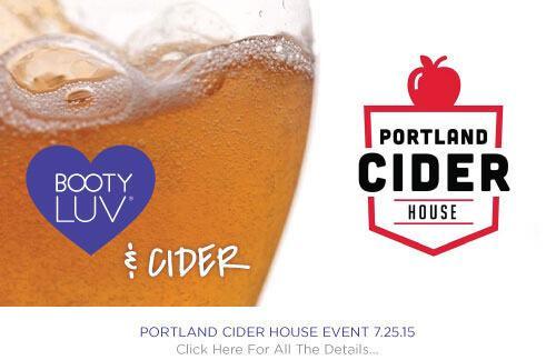 BLF_Cider-Event_THUMB_rnd1