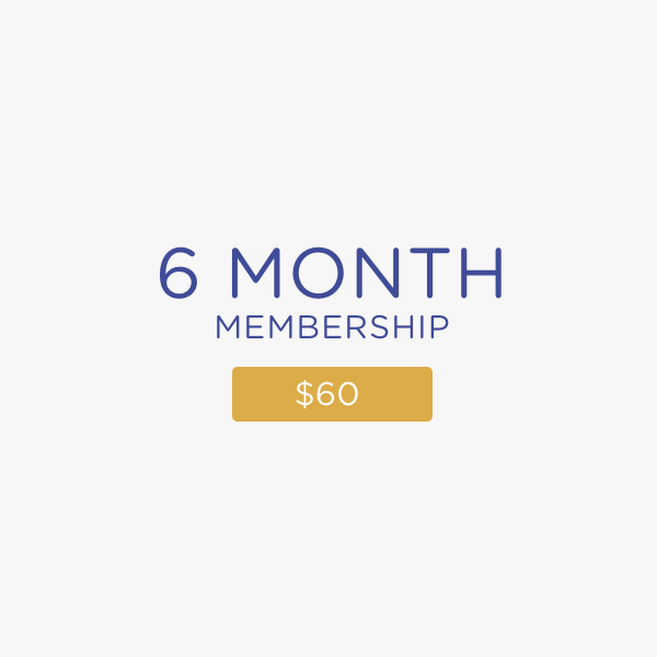booty luv fitness 6 month membership