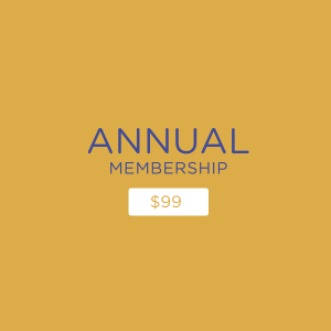 booty luv fitness annual membership