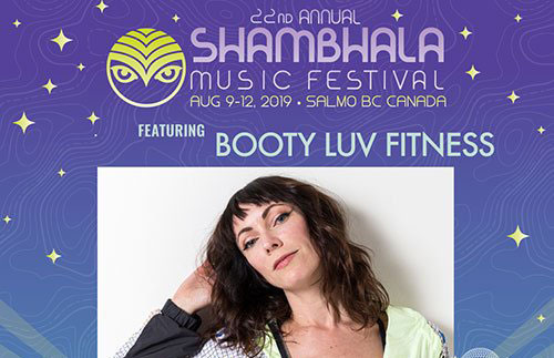 shambhala-music-fetival-past