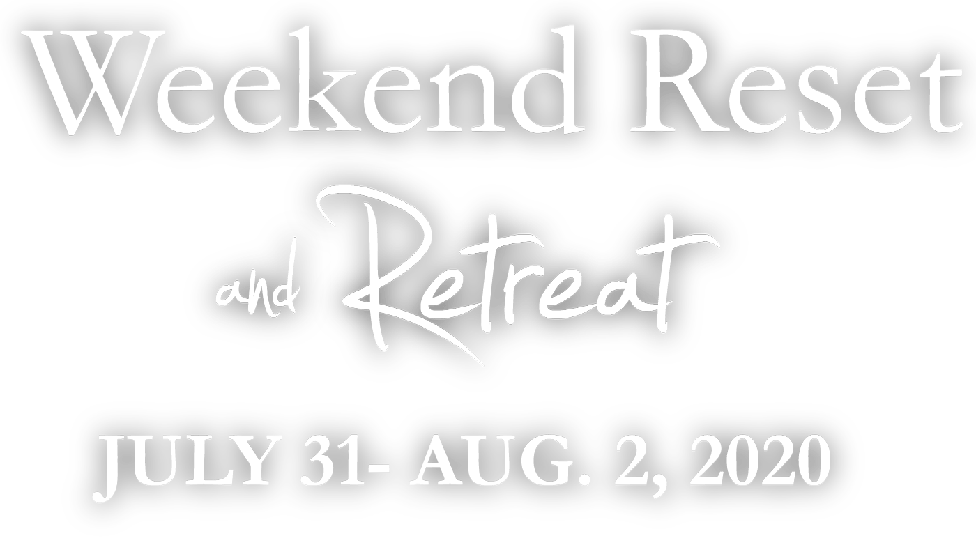 banner-text-retreat2
