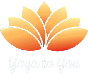 yoga-to-you-300