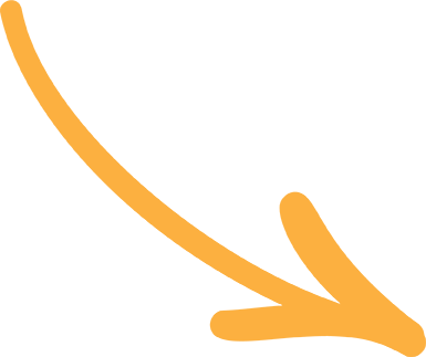 footer-arrow